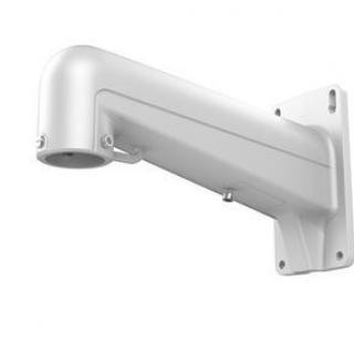 DS-1602ZJ Wall Mount Bracket