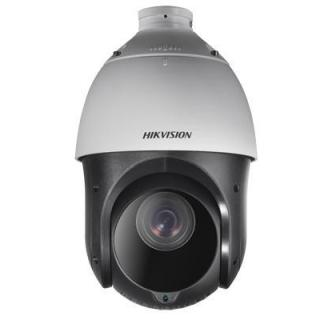 DS-2AE4223TI-D HD720P/1080P Turbo IR PTZ Dome Camera