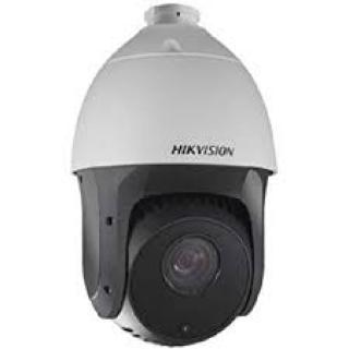 DS-2AE5223TI-A Turbo IR PTZ Dome Camera