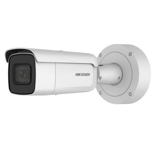 DS-2CD2685FWD-IZS 8 MP(4K) IR Vari-focal Bullet Network Camera