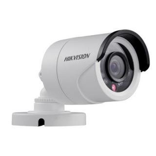DS-2CE16C0T-IRF HD720P IR Bullet Camera