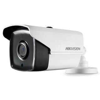 DS-2CE16C0T-IT3F HD720P EXIR Bullet Camera