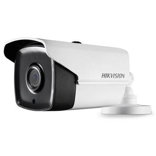 DS-2CE16D0T-IT3F HD1080P EXIR Bullet Camera