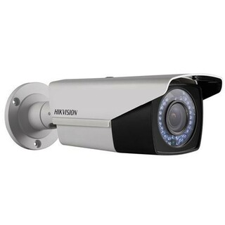 DS-2CE16D1T-IR3Z HD1080P Motorized Vari-focal IR Bullet Camera