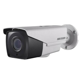 DS-2CE16D8T-IT3ZE 2 MP Ultra Low-Light VF PoC EXIR Bullet Camera