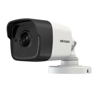 DS-2CE16H0T-ITF 5 MP Bullet Camera