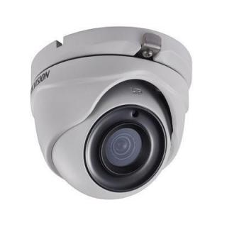 DS-2CE56H1T-ITM 5 MP HD EXIR Turret Camera