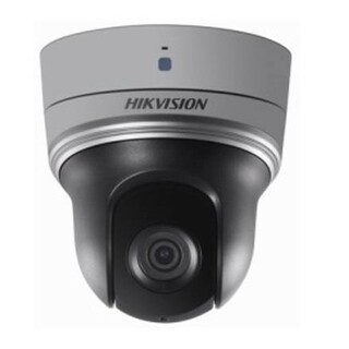 DS-2DE2204IW-DE3 2.0 MP Network IR Mini PTZ Camera