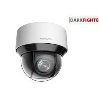 DS-2DE4A204IW-DE 2MP Network IR PTZ Camera