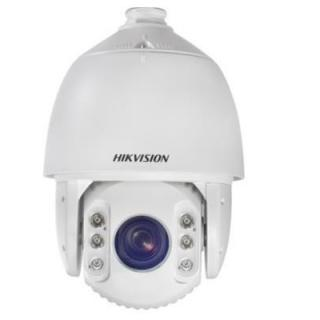 DS-2DE7425IW-AE 4MP 25X Network IR PTZ Camera