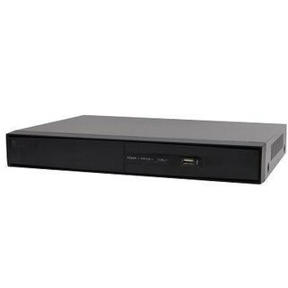 DS-7204HQHI-F1/N Turbo HD DVR