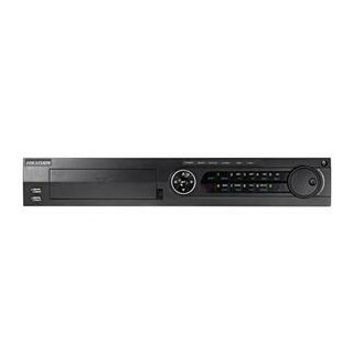 DS-7316HUHI-K4 Turbo HD DVR