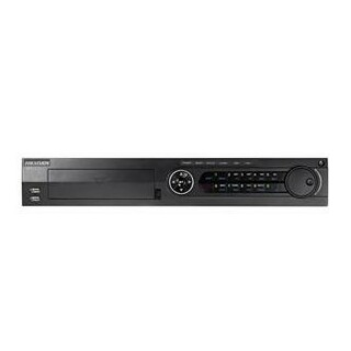 DS-7332HUHI-K4 Turbo HD DVR