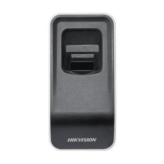 DS-K1F820-F Fingerprint Enrollment Scanner