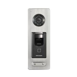 DS-K1T501SF Video Access Control Terminal
