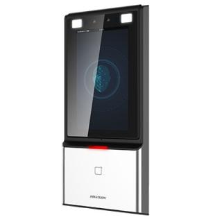 DS-K1T604MF Face Recognition Terminal