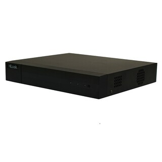 DVR-204Q-F1 Turbo HD DVR