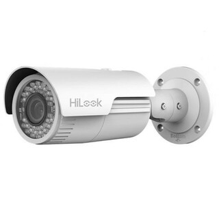IPC-B620-Z 2.0 MP CMOS Vari-Focal Network Bullet Camera