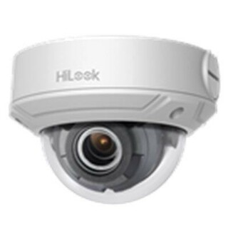 IPC-D620H-Z 2.0 MP VF Network Dome Camera