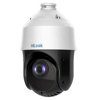 PTZ-T4215I-D 2MP HD-TVI IR PTZ Speed Dome Kamera