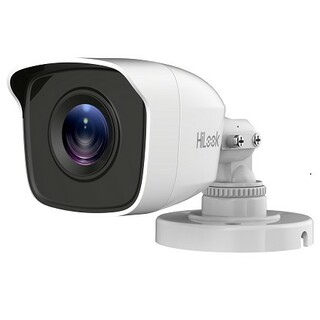 THC-T140-P 4 MP EXIR Turret Camera