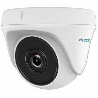 THC-T130-P 3MP HD-TVI IR Dome Kamera