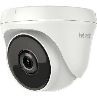 THC-T220-P 2 MP EXIR Turret Camera