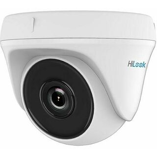 THC-T230-P 3MP HD-TVI IR Dome Kamera